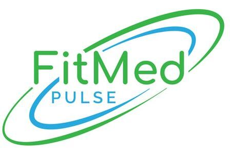 FitMed Pulse